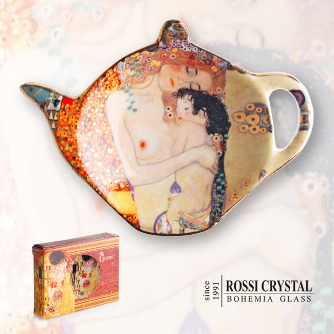 Female viagra tea