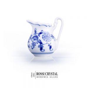 Bohemia crystal eshop